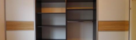 schiebet ren systeme seite 2 singer schreinerei. Black Bedroom Furniture Sets. Home Design Ideas