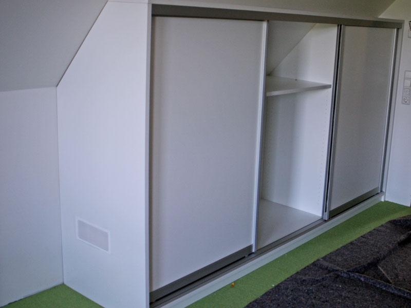 hotel greetsieler grachtenhaus singer schreinerei. Black Bedroom Furniture Sets. Home Design Ideas
