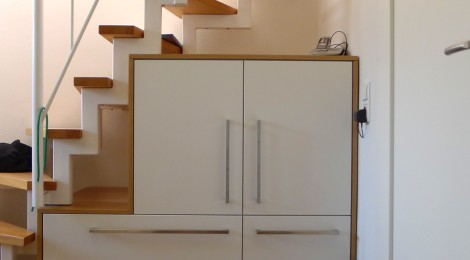 unter treppe treppen bretter architektur oben treppen bretter unter der treppe mit viel. Black Bedroom Furniture Sets. Home Design Ideas