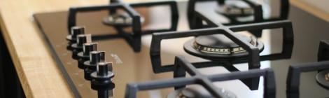 Umbau einer betagten Bulthaup System 25 Küche